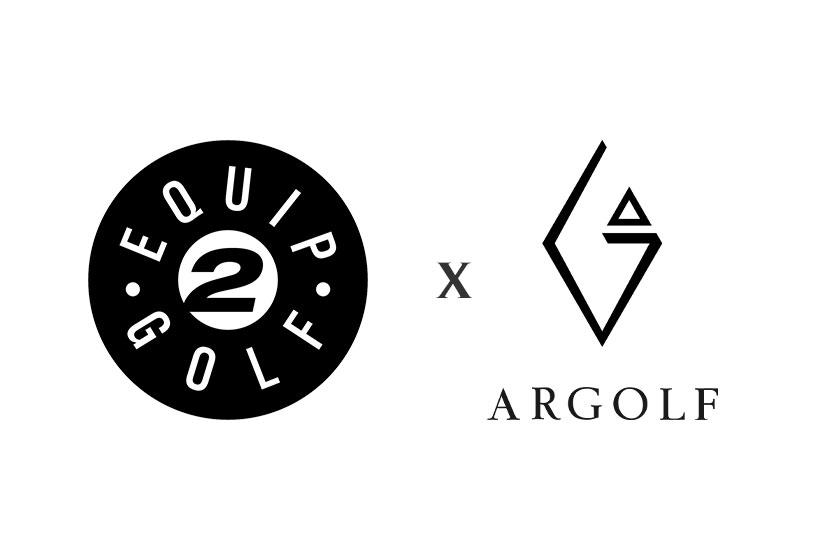 Equip2Golf-Logo-ARGOLF