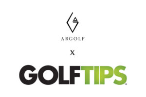 ARGOLF-Golf-Tips-Logo-2