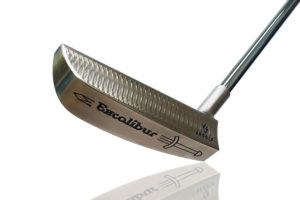 ARGOLF-EXCALIBUR-putter-intro