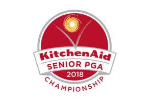ARGOLF-KitchenAid-Senior-PGA-Championships