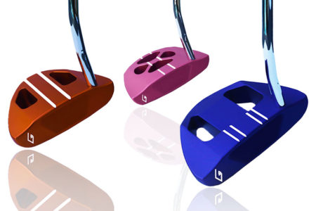 ARGOLF-Mallet-Putters-What-Is-A-Mallet-Putter