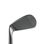 AR-F18 Forged Cavity Back Irons