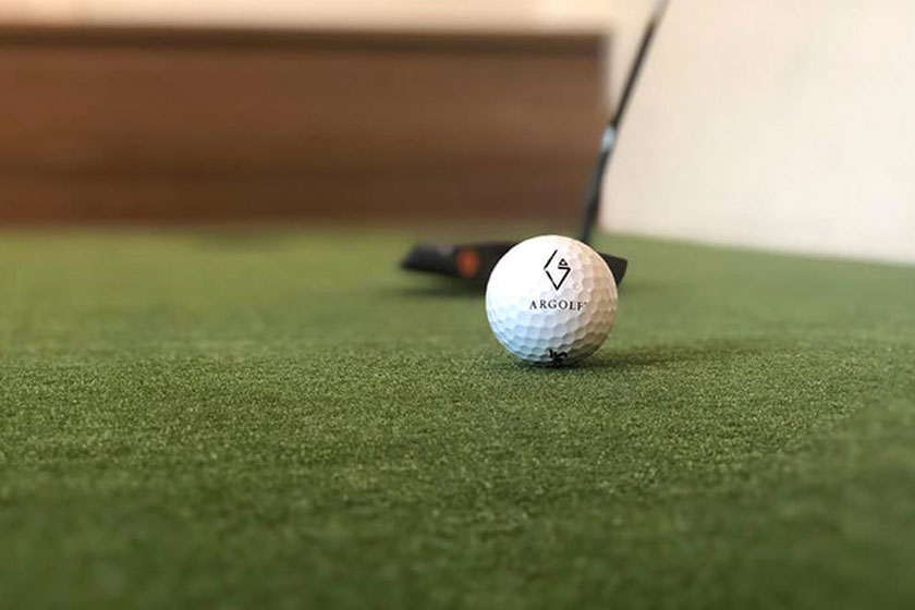 Mordred-argolf-new-putter-2019-v2