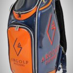GOLF TOUR BAG