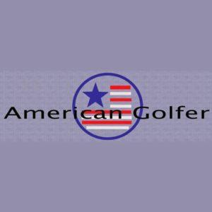 american-golfer