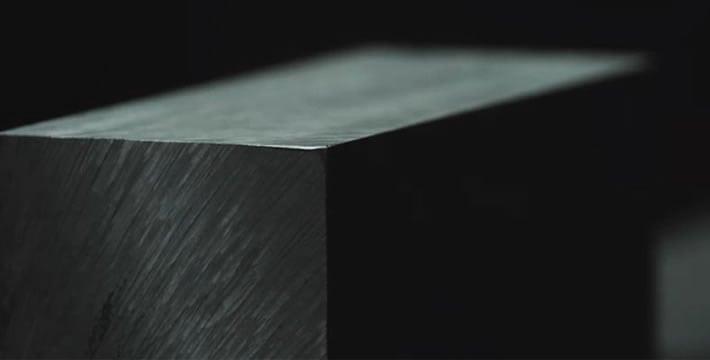 decouvrez-technologie-argolf-putters
