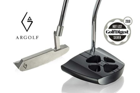 putter-mallet-or-blade-what-best-choice