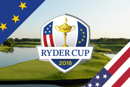 the-ultimate-2018-ryder-cup-results-winner-team-scores-schedule-2