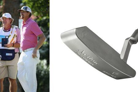 tim-petrovic-putter-pga-champion-legend-blog