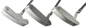 what-is-blade-putter-benefits-difference-golf-player-level