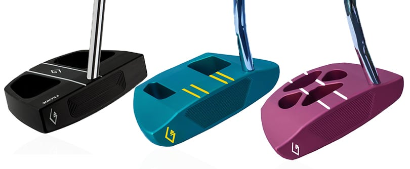 what-is-mallet-putter-benefits-difference-golf-player