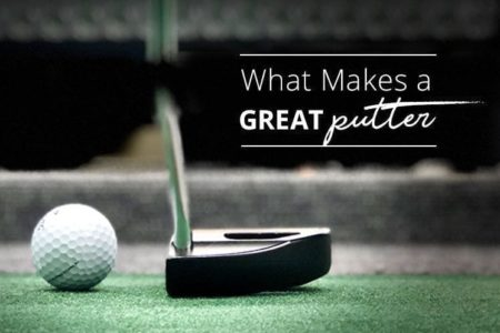 what-makes-great-putter-tips-instructions-golf-
