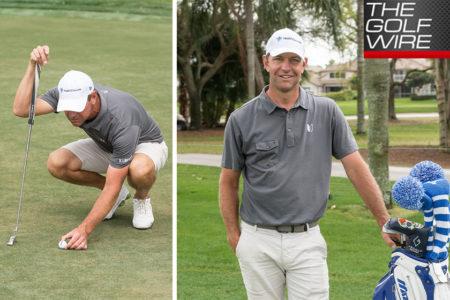 ARGOLF-Lucas-Glover-Propels-Back-Into-Top-100-OWGR-The-Golf-Wire