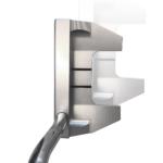 Perceval - ARM LOCK
