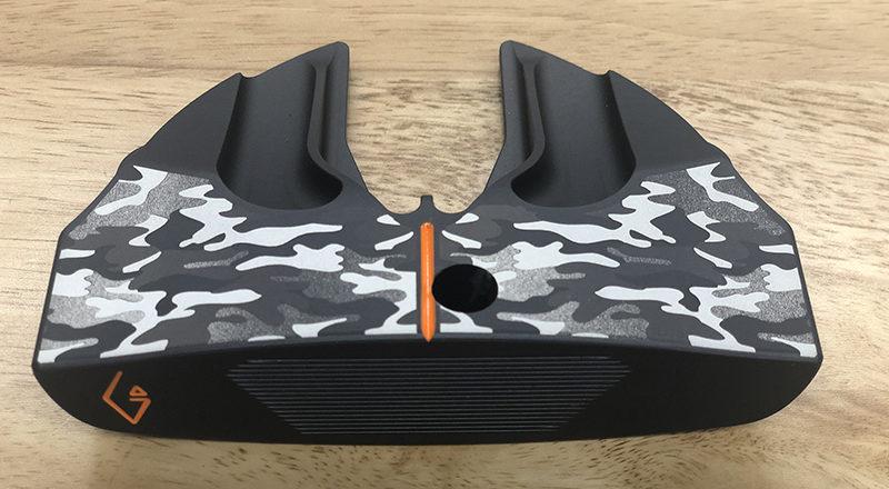 custom-putter-10