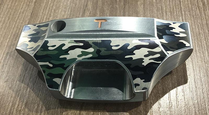 custom-putter-9