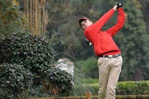 Alexandre-Bauduin-Alexis-Orloff-Federation-Francaise-Golf