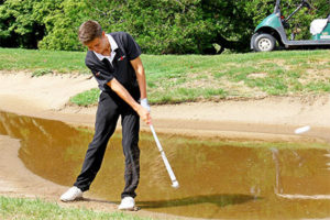 Hugo-Bertaux-ARGOLF-International-Juniors-Belgium