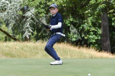 Hugo-Le-Goff-Federation-Francaise-Golf