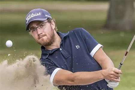 Nicolas-Maheut-ARGOLF-Federation-Francaise-Golf