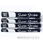 SUPERSTROKE-Tour-Traxion-ARGOLF