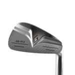 AR-F15 Forged Cavity Back Irons