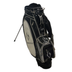 Sac de golf Duo Trépied et Cart