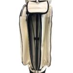 DUAL CART / STAND BAG