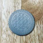 ARGOLF-Celtique-Marque-Balle