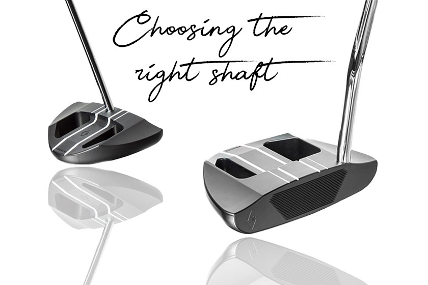 ARGOLF-How-does-a-center-shaft-compare-to-a-heel-shaft-putter