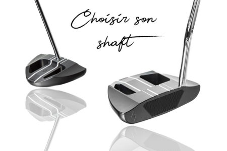 ARGOLF-comment-un-shaft-centre-compare-a-un-shaft-decentre