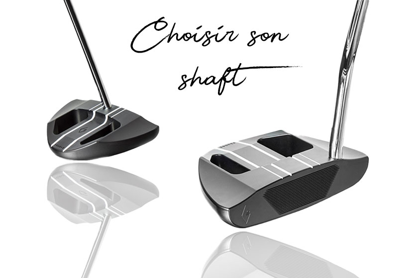 ARGOLF-comment-un-shaft-centre-compare-a-un-shaft-decentre