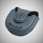 HEADCOVER MAILLET XL pour Putter MORDRED