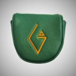 MALLET XL HEADCOVERS - For MORDRED Putter