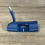 CUSTOMIZED PUTTERS & IRONS