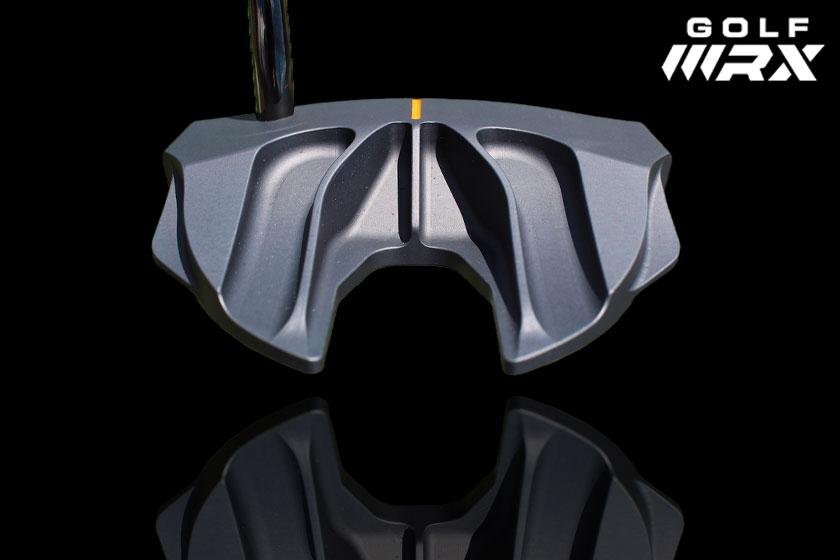 Golf-WRX-Mordred-Review-Argolf