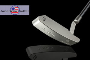 ARGOLF-Introduces-Matte-Finish-American-Golfer
